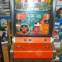 1980 Classic Arcade game